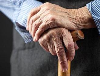 帕金森病可以预防吗?会不会影响寿命?