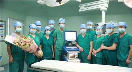 中国最好医院和专科排名最新发布!哪家医院看什么病最好,这回心理有数了!