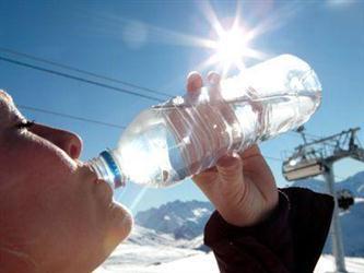 怎样喝水更健康?晨起第一杯别喝4种水