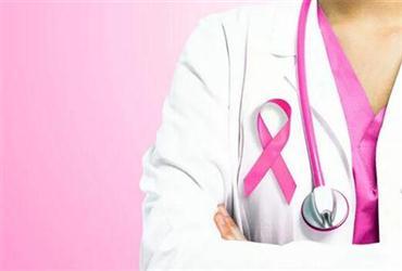 痛≠乳腺癌,7种乳房自检情况教你鉴别