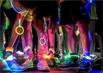 晚上锻炼比清晨好效率能提高50%