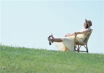 世界公认的十大短命习惯和长寿习惯公布!