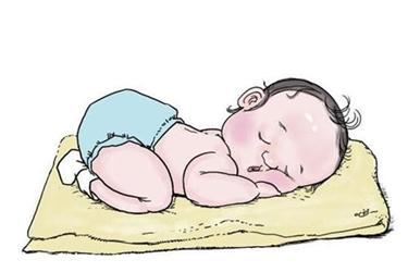 美国教授:睡觉才是延长生命革命性新秘方