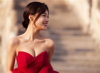 女人要学会取悦自己五步制造快乐源泉