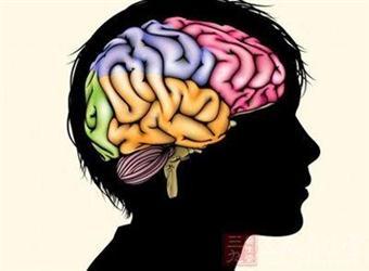 经常做三件事 会让你的大脑越来越笨
