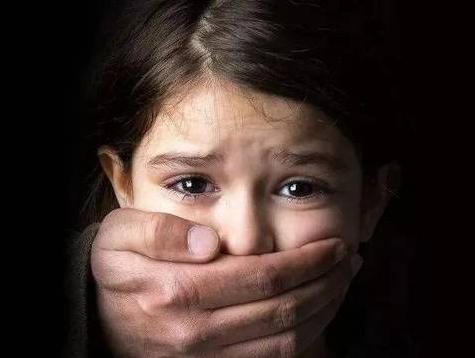 各国惩治性侵儿童者 从严从重绝不姑息