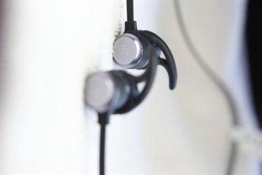 研究称中风患者多听音乐有助认知恢复