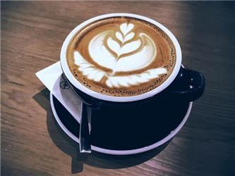刺激人体棕色脂肪咖啡或成减肥帮手