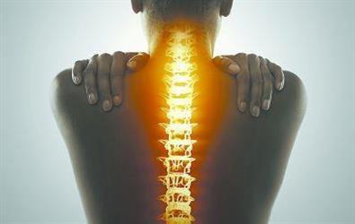 热议:颈椎病到底该不该被列入职业病?