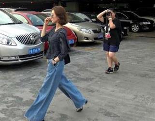 走路带风的人活得更久?99%的人走错了