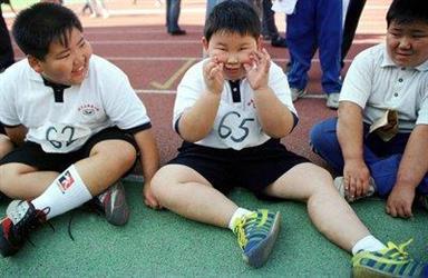 青少年1型糖尿病多发病毒感染或为诱因