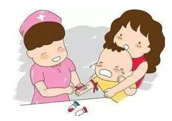 妈妈的疑虑:医院的检查项目,宝宝都能做吗?