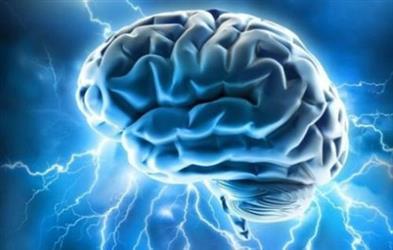 五个因素加速大脑衰老大脑年轻有方法