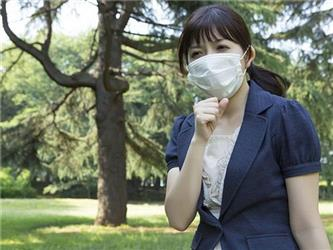 一咳嗽就尿失禁润肺补肾