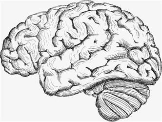 老年痴呆提前34年就会有症状!做好预防是关键