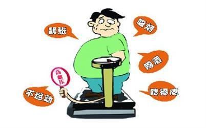 哪些生活习惯对于降高血压最有效?