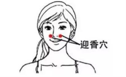 过敏性鼻炎能根治吗?高发期来临,这篇文章说清楚!