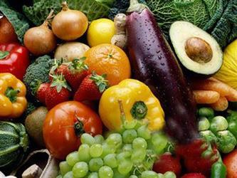 为什么颜色鲜艳的食物能促进食欲?