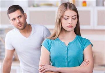 夫妻生活不能碰身体?大多数是心理问题