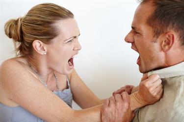 """情绪影响健康,别让""""疾病情绪""""毁了你!"""