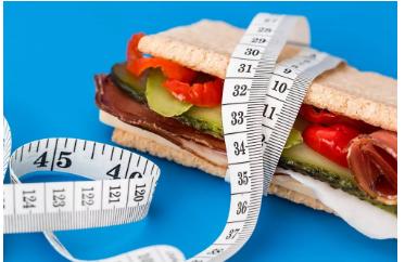 减肥中的困惑,低碳还是低GI?