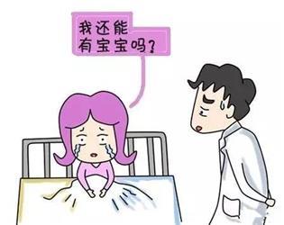 黄体破裂或引发大出血年轻女性腹痛别大意