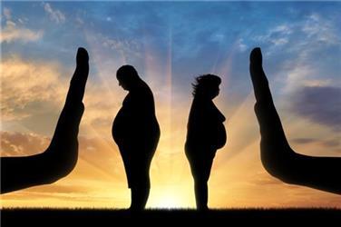 美国学者:只要四天没睡好脂肪和体重就增加