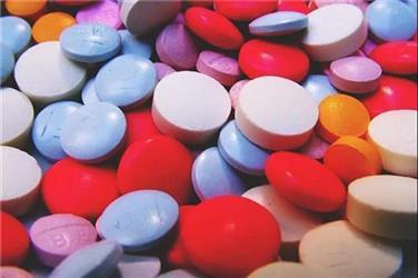 """阿司匹林、硝酸甘油、速效救心丸三种""""救命药"""",你会用吗?"""