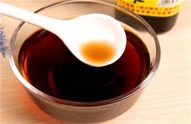 醋泡的食物药用效果好常吃可养生