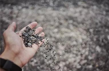 「结石」到底是种什么石头?这6种正在威胁你的身体