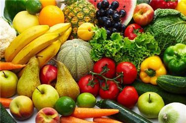 """把维生素当养生良品小心补出""""负""""效果"""