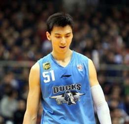 """33岁首钢球员吉喆去世,癌症里的""""双冠王""""有无机会被早期发现?"""