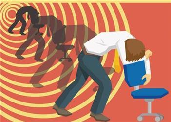 高血压,是如何一步步毁掉一个人的?