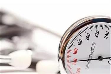 高血压急症,硝酸甘油可舌下含服吗?