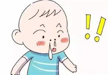 同样是感冒咳嗽,为什么有人就是不容易好?