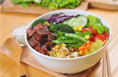 """要健康营养需均衡不可不知的饮食""""十大平衡"""""""