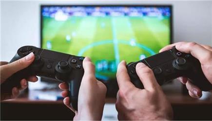 孩子对电子游戏上瘾,已被WHO列入精神疾病