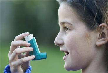 哮喘,你了解多少?解读在这里!
