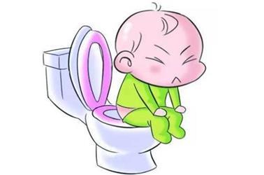 宝宝过早把屎把尿更容易得痔疮!是真的吗?