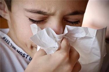 冬季老咳嗽?当心隐匿的三大心脏疾病!
