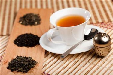 体内湿气过重?中医:不妨多喝3种茶,祛湿效果较好