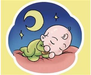 睡眠与癌症也有关系?!科学家还发现,这种中国传统运动,好处太多……