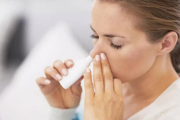 让广东人害怕的鼻咽癌,到底是什么妖怪?
