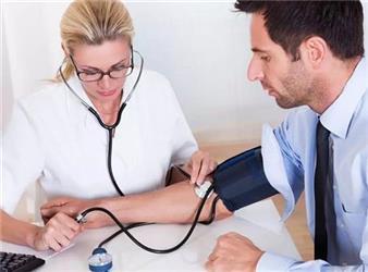 """血压升高到多少时,血管会""""爆""""掉?怎么可以避免呢"""
