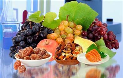 优质蛋白质+新鲜果蔬疫期在家孩子这么吃才健康