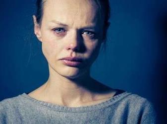 疫情当前,我们普通人应该如何处理情绪危机?