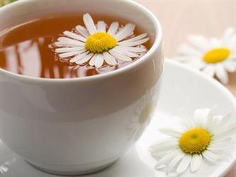 如何做好居家防疫?熏艾叶苍术,喝六药茶