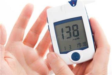 当心!8类药会升高血糖,血糖超13.9别运动