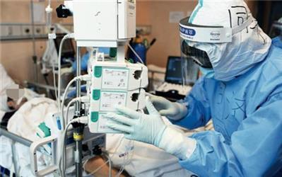 """重建大感染科,一个张文宏救不了这个""""不赚钱的科室"""""""