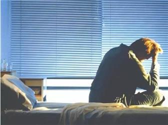 睡不好觉血管遭罪!常做八件事血管不添堵